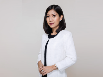 Htet Yie Win is a Founder and Director of BRAND YOU