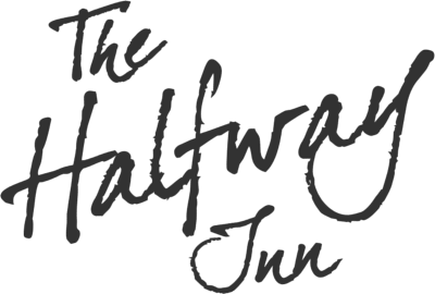 The Halfway Inn  - Carvery Devon