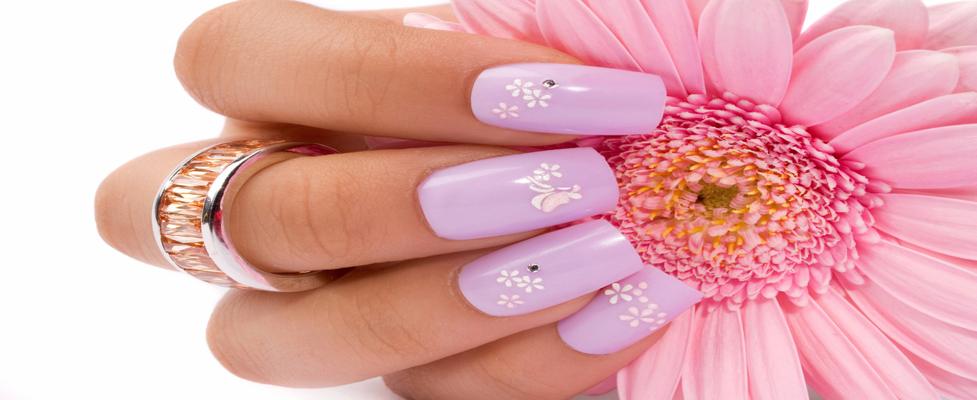 Le 39 s nail and spa nail salons near me - Nail salons close by ...