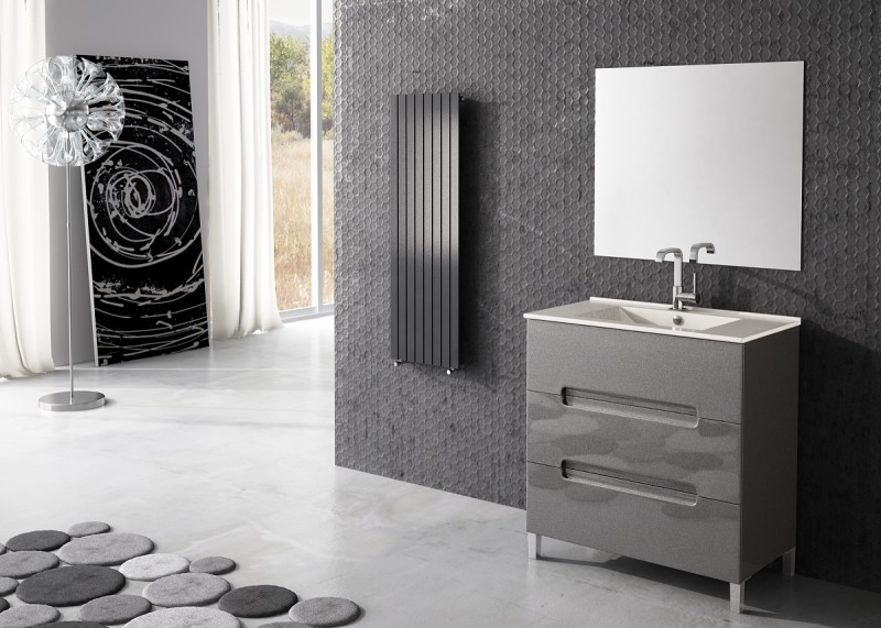 Muebles En Velez Malaga : Cocinas puertas de paso armarios muebles baño torre del