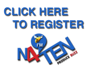 REgister for N4TEN