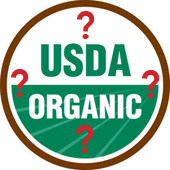 Is Eating Organic Produce Better?