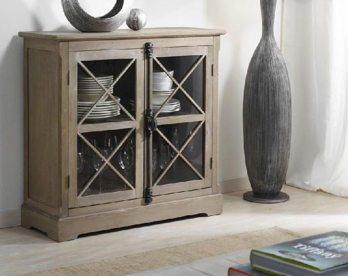 Brico seyma bricolaje muebles a medida torre del mar velez - Son muebles auxiliares ...