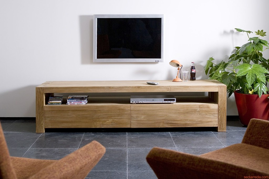Tiendas de muebles en velez malaga awesome tus compras for Ofertas de muebles en malaga