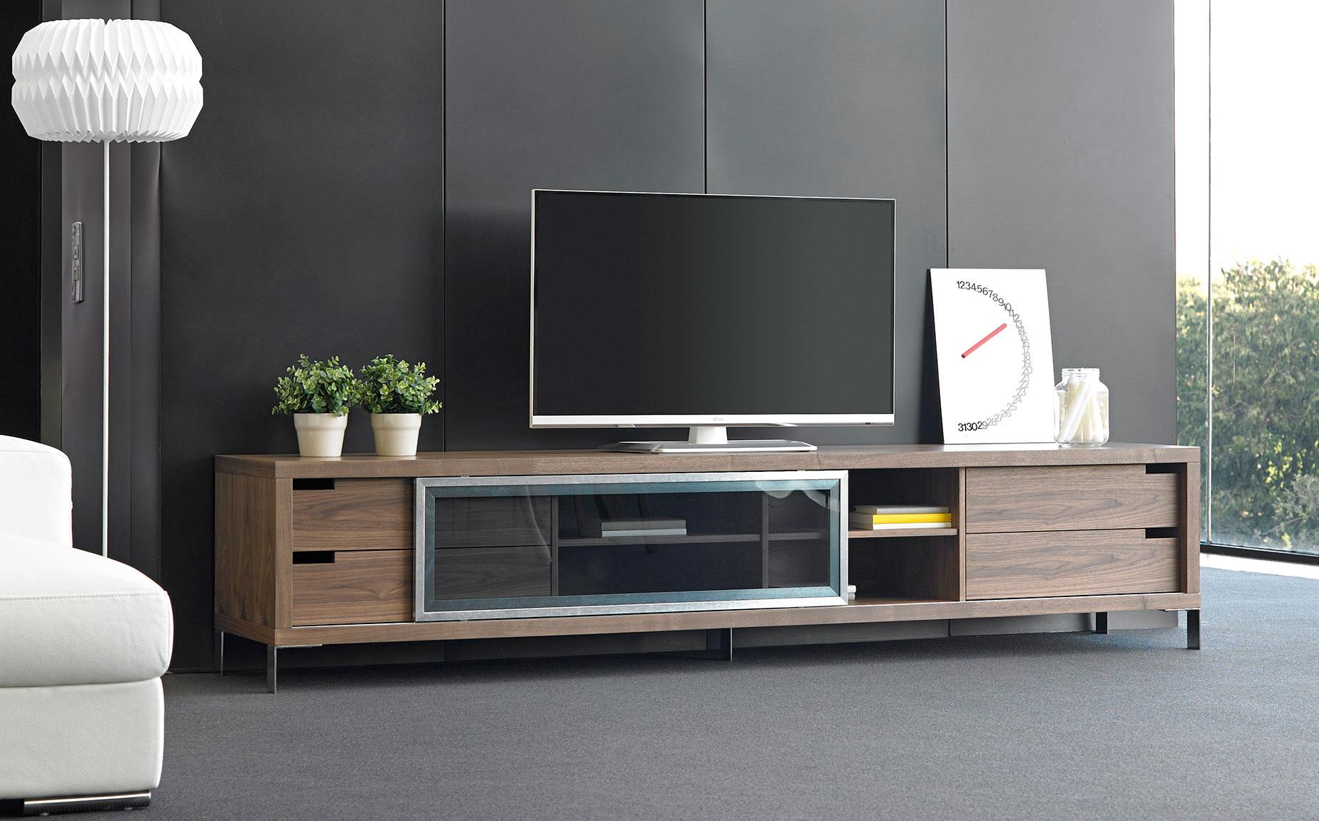 muebles roberto velez malaga obtenga ideas dise o de ForMuebles Velez Malaga