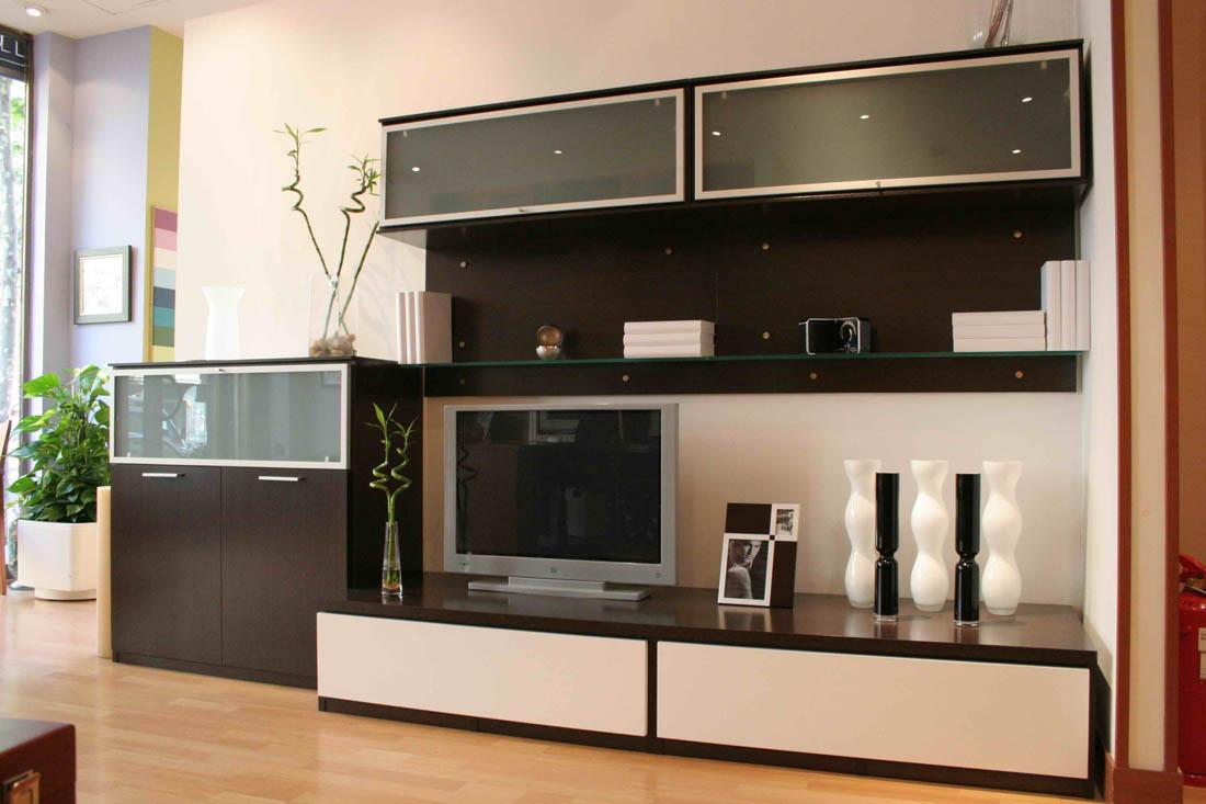 Beautiful Modulos Para Comedor Ideas - Casas: Ideas & diseños ...
