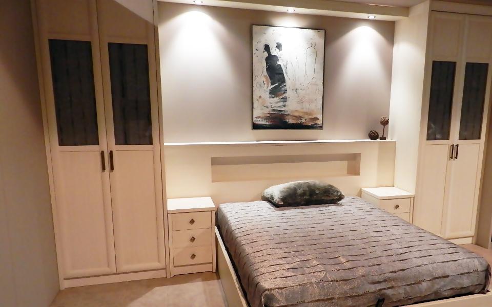 Armarios a medida malaga stunning muebles tv with armarios a medida malaga affordable armarios - Armarios rinconeros dormitorio matrimonio ...