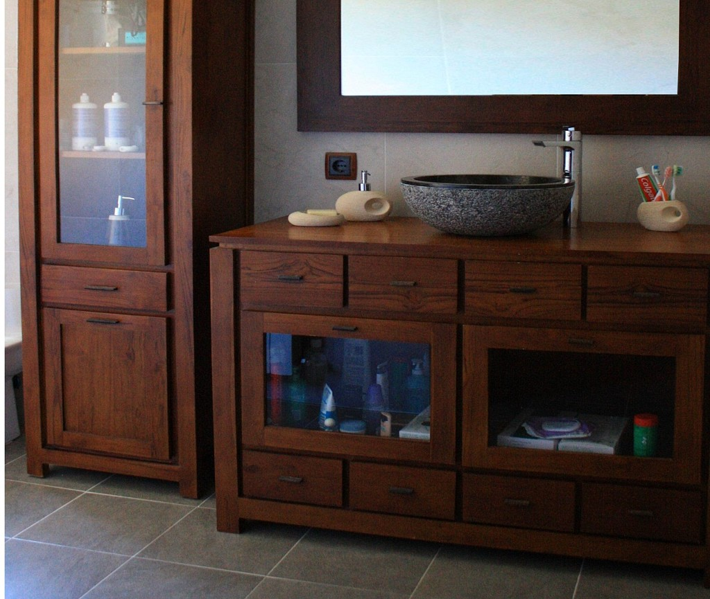 Muebles En Velez Malaga Muebles En Velez Malaga With Muebles En  # Muebles Piramides Caleta De Velez