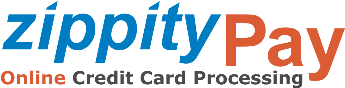 Zippity Pay Logo