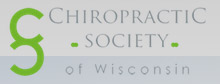 Chiropractic Society of Wisconsin'