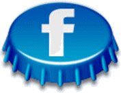 Ad Fundum op facebook