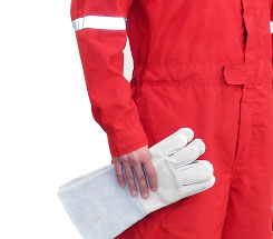 Aluminized suit, fire fighting suit ,insulated jackets, Expansion joints, Silica , Fiber glass