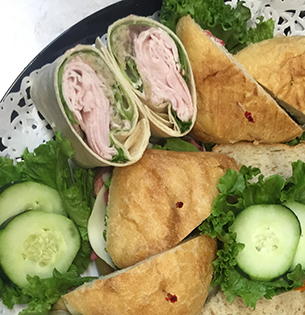 Caterers Pittsfield MA, Catering Pittsfield MA,  Catering Berkshires, Catering In The Berkshires