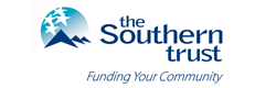 Link to The Southern Trust Website
