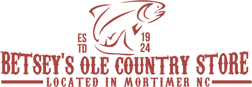 Logo for Country Store