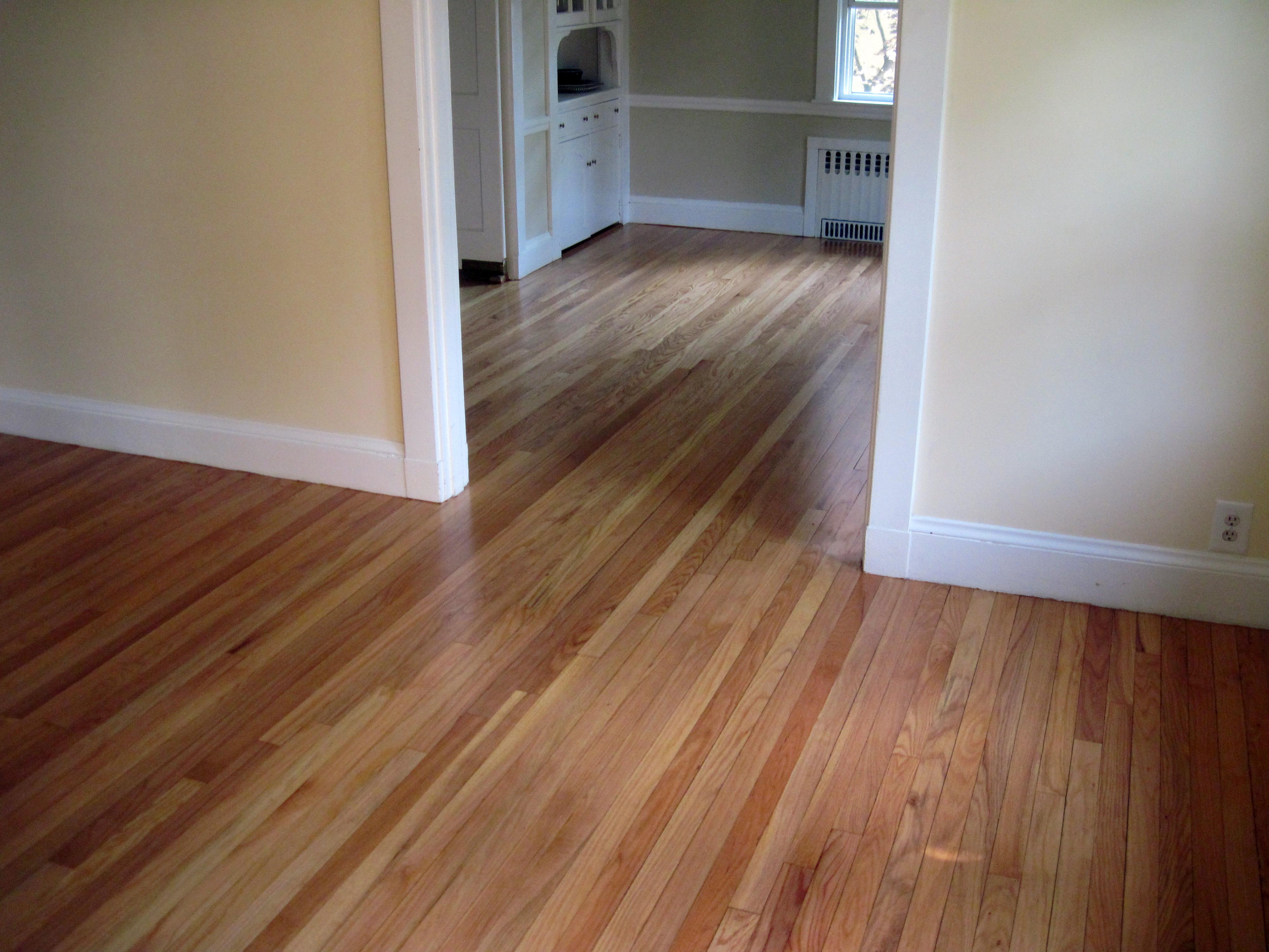 protect hardwood floors. Black Bedroom Furniture Sets. Home Design Ideas