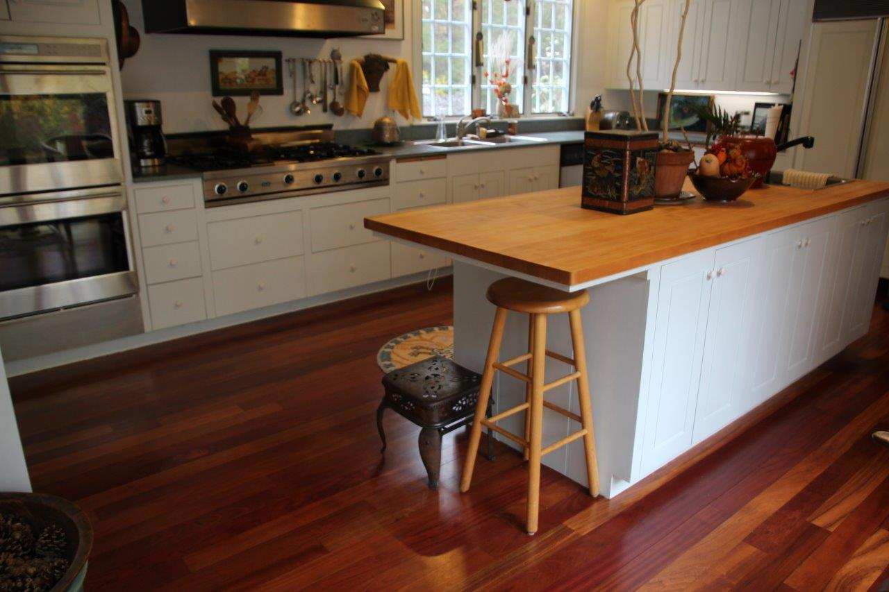 Hardwood_Floor-Kitchen_Duffy Floors