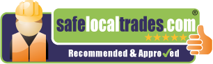 Safe Local Trades Ace4digital
