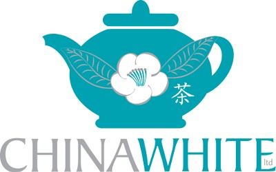 China White Tea Christchurch
