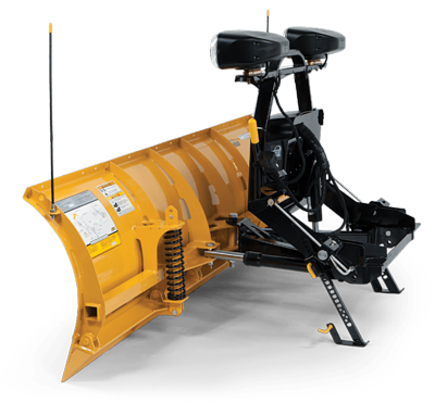 Products Countywide Snow Plows Snow Plow Dealers In The