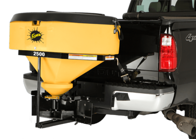 Countywide Snow Plows Snow Plow Dealers In The Berkshires Snow