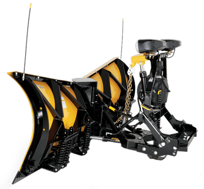 Snow Plow Service In The Berkshires, Snow Plow Repairs In Pittsfield MA, Snow Plow Parts Berkshires, Snow Plows Pittsfield MA