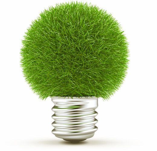 DARE specialises in energy efficiency, carbon emissions reduction and renewable energy.