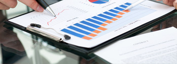Business Planning & Financial Forecasting