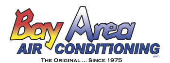 Air Conditioning Installation Logo