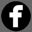 Follow Ellite & Personal Tours on Facebook