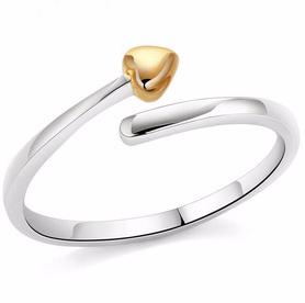 Custom Fashion Jewels   #1 Jewelry Manufacturer