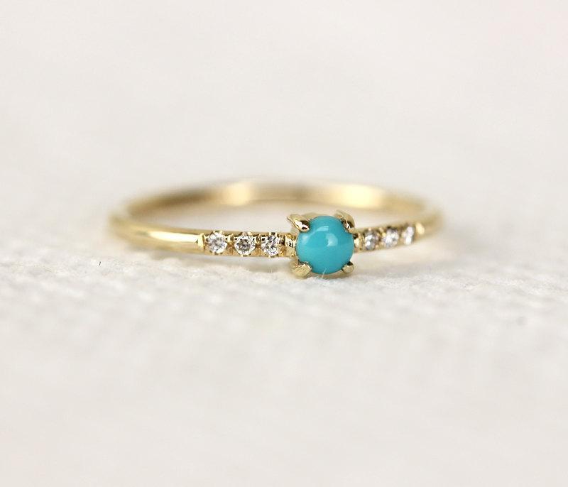 Custom Fashion Jewels Solid Fine Gold Jewelry