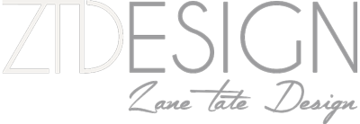 ZTD Zane Tate Design Christchurch