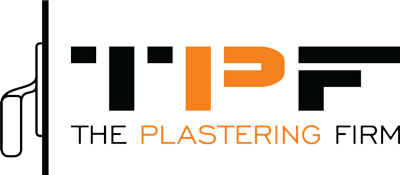 The Plastering Firm Christchurch