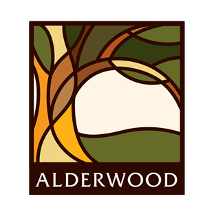 Alderwood Logo