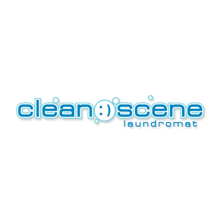 Cleanscene Logo