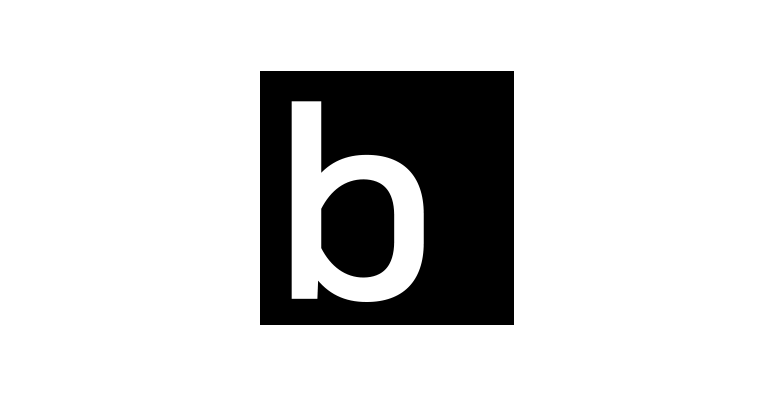 Brooks Street Brand Favicon