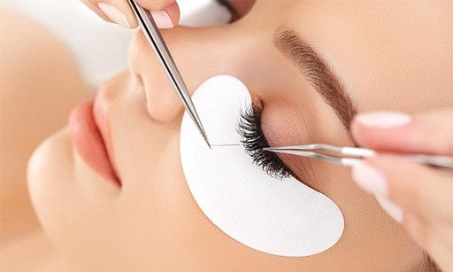 single-eyelash-extensions -1-day-course