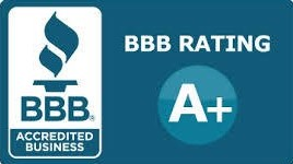 BBB logo graphic