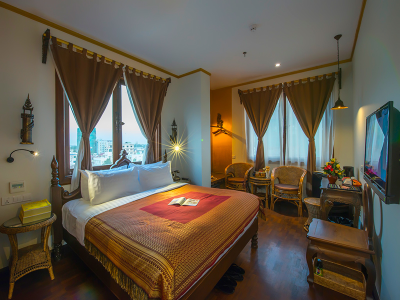 Bagan king mandalay,hotel Bagan King mandalay,Bagan king hotel in mandalay,hotel Bagan king,bagan kings,mandalay Bagan Bing hotel,bagan hotel mandalay,Bagan Bing hotel tripadvisor,hotels in mandalay,Bagan hotel,hotel in Bagan myanmar,曼德勒 住宿,hotel in mandalay,hotel mandalay myanmar,โรงแรม มันดาเลย์ รีสอร์ท
