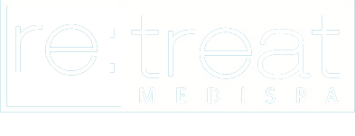 Logo ReTreat Medispa