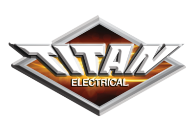 Titan Electrical Christchurch