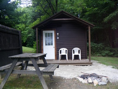 Camping In The Berkshires, Campgrounds In The Berkshires, Camping In Pittsfield MA, Campgrounds In Pittsfield MA