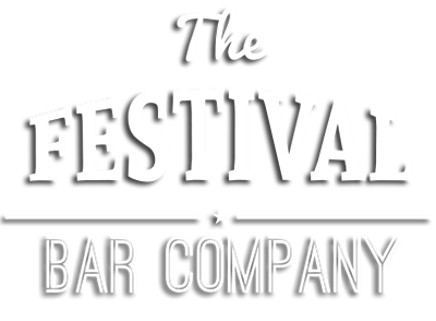 The Festival Bar Company