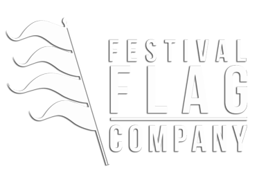 The Festival Flag Company