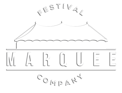 The Festival Marquee Company