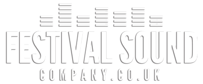 The Festival Sound Company