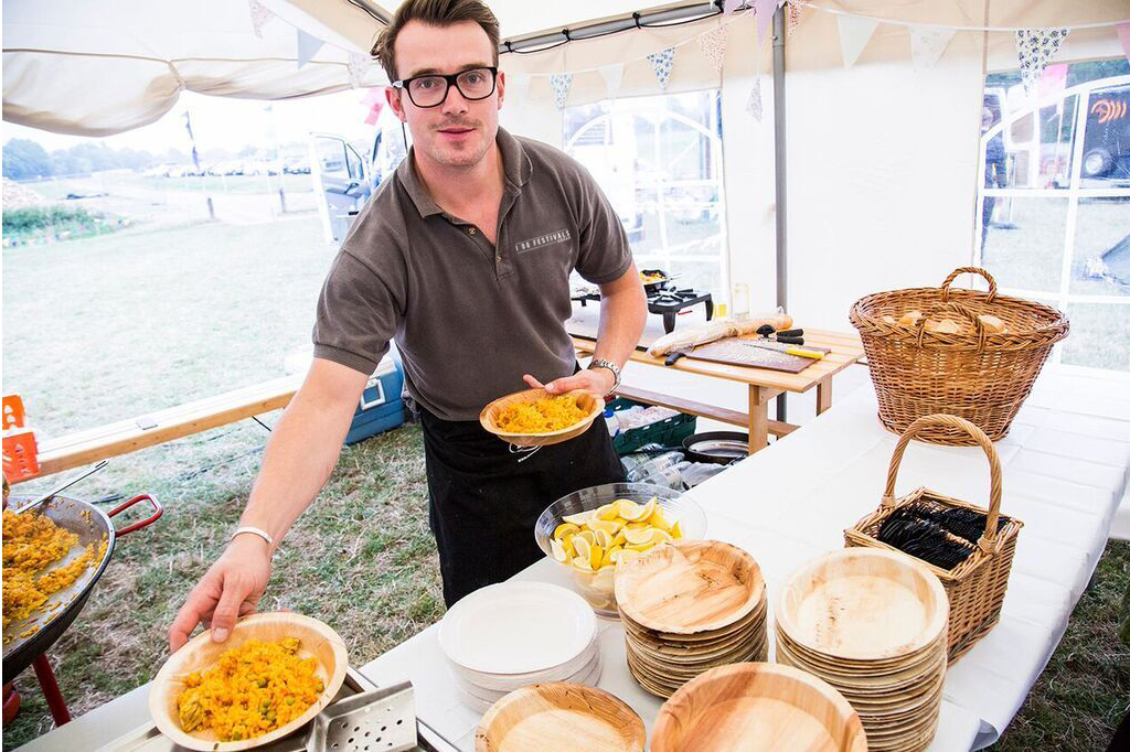 http://www.streetfoodcateringcompany.co.uk/