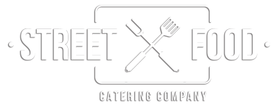 Street Food Catering Company
