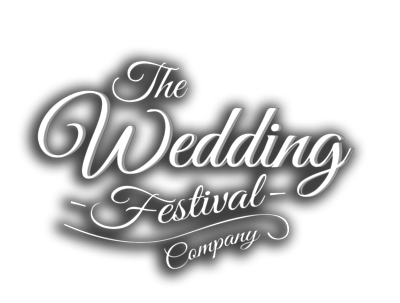 The Wedding Festival Company